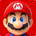 Super Mario Run 2.0.0 icon
