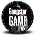 Gangstar Games 1 icon
