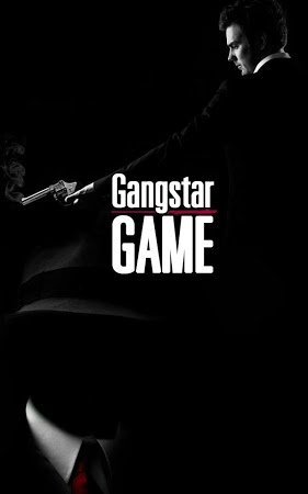 Gangstar Games 1 screenshot 29609