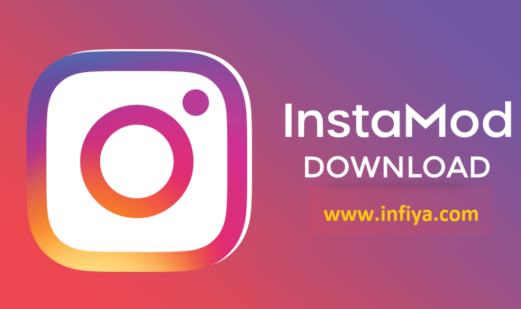 InstaMod APK 20 Download {2020 Latest} 1