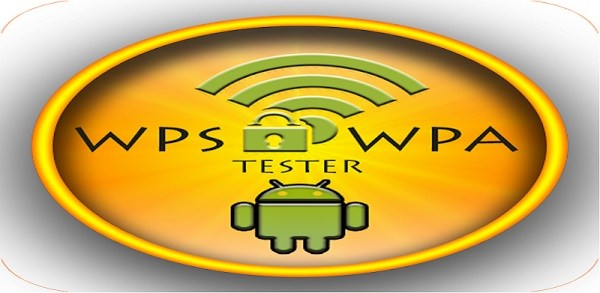 Download Wps Wpa Tester Premium Version v3.9.01 (Latest All Versions) 1
