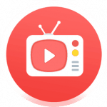 AOS Tv APK v18.0.5 {2020 Download Latest Version} 2
