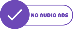 NO-AUDIO-ADS